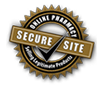 Secure Online Purchase